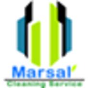 Marsal Cleaning Service, Santa Ana CA