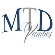 MTD Vanities, North Hollywood CA