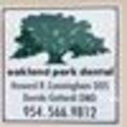 Oakland Park Dental, Fort Lauderdale FL
