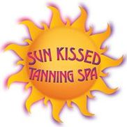 Sun Kissed Tanning Spa, South Plainfield NJ