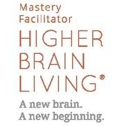 Higher Brain Living®, Apple Valley MN