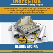 WFB Inspection & Consulting, Los Angeles CA