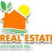 Your Florida Real Estate Investments Inc, Delray Beach FL