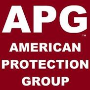 American Protection Group - APG, Panorama City CA