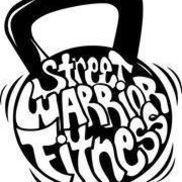 Street Warrior Fitness, North Hollywood CA