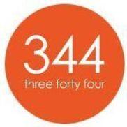 344, WELLESLEY MA