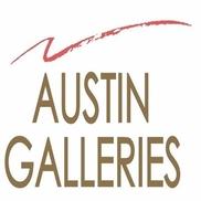 Austin Galleries, Austin TX