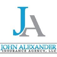John Alexander Insurance Agency LLC, Los Angeles CA