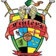 Finley's Irish Pub & Eatery, Largo FL