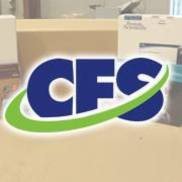 CFS, Inc., Norton MA