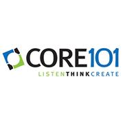 Core101, Orchard Park NY