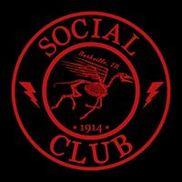 Social Club Nashville, Nashville TN