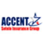Accent - Sotelo Insurance Group, Austin TX
