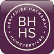 Berkshire Hathaway HomeServices Florida Realty, Sarasota FL