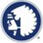Mutual of Omaha Advisors - Illinois, Rosemont IL