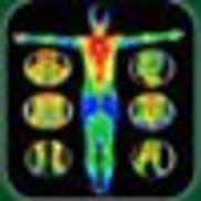 Medical Thermography Associates, Clifton Park NY