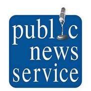 Public News Service, Boulder CO