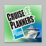 Cruise Planners-Wendy Quinn, Tyngsboro MA