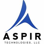 Aspir Technologies, LLC, Austin TX