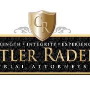 Cutler Rader, P.L., Deerfield Beach FL