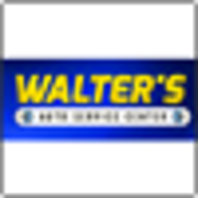 Walter's Auto Service, Fort Myers FL