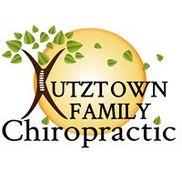 Kutztown Family Chiropractic, Kutztown PA