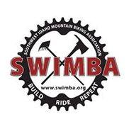 Swimba - Fan Page, Boise ID