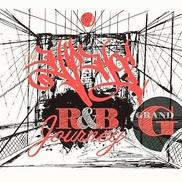 Hip Hop/R&B Journey, Brooklyn NY