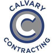 Calvary Contracting, Clifton Park NY