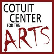 Cotuit Center for the Arts, Cotuit MA