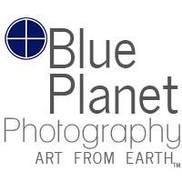 Blue Planet Photography: Mike Shipman, Nampa ID