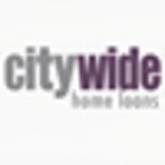Citywide Home Loans, boise ID