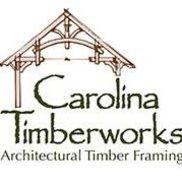 Carolina Timberworks, Boone NC
