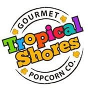 Tropical Shores Gourmet Popcorn Co., Sarasota FL