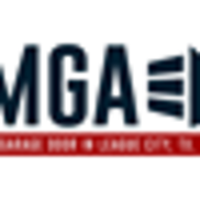 Superieur M.G.A Garage Door Repair League City TX