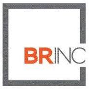 Building Resources Inc, Garden City ID
