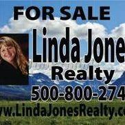 Real Estate Sign Store, Medford OR