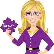 Women and Money Inc., Surrey BC