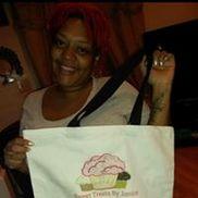 Sweet Treats By Jonice, Philadelphia PA