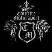 Couture Motorsport, North Hollywood CA
