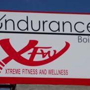 Endurance Boise, Boise ID
