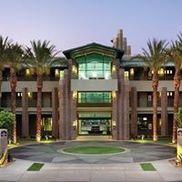 BEST WESTERN PLUS  Sundial, Scottsdale AZ