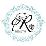 Emily-Rose Women's health, Calgary AB