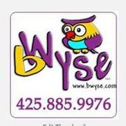 bWyse Internet Marketing & Web Design, Redmond WA