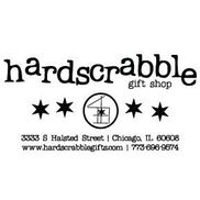 Hardscrabble Gifts, LLC, Chicago IL