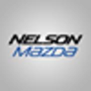 Nelson Mazda, Antioch TN