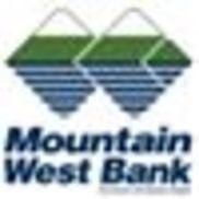Mountain West Bank, Boise ID