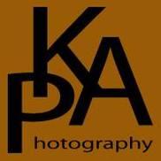 Kurt Alderman Photography, Meridian ID