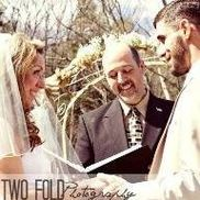 Weddings in New England, Milford NH