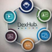 DexMedia, Lansdowne PA